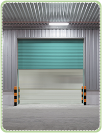 Expert Garage Doors Repairs Glendale Heights, IL 630-526-8230